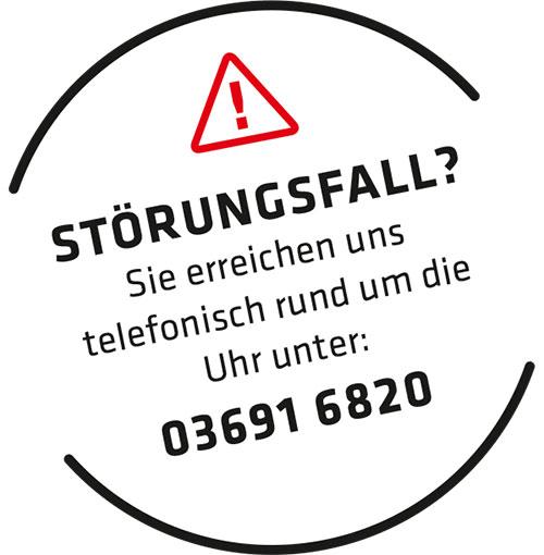 T-Online Störungsnummer